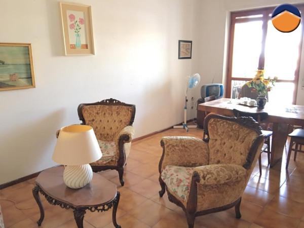 Bilocale Montesilvano Via Lago Maggiore, 1 4