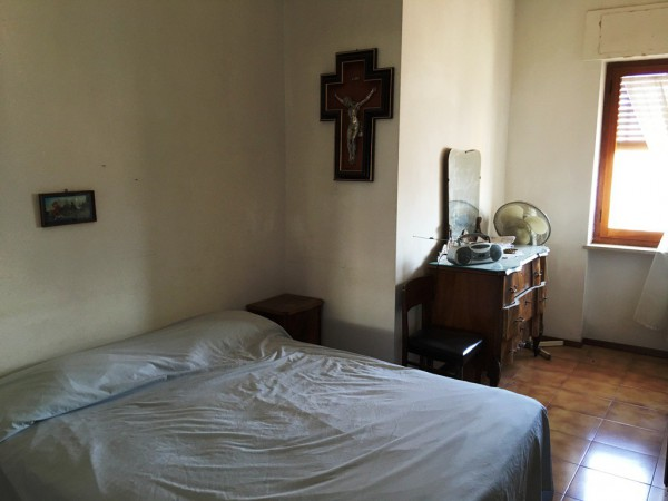 Bilocale Montesilvano Via Lago Maggiore, 1 7