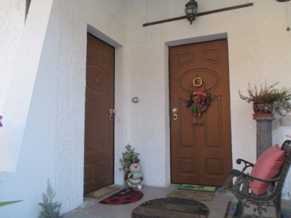 Appartamento in vendita a Borgo San Dalmazzo, 4 locali, prezzo € 89.000 | Cambio Casa.it