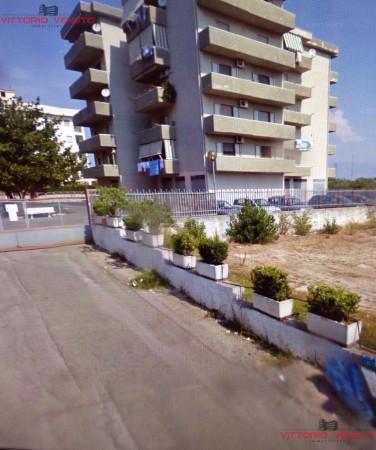 Appartamento in vendita a Eboli, 4 locali, prezzo € 130.000 | CambioCasa.it