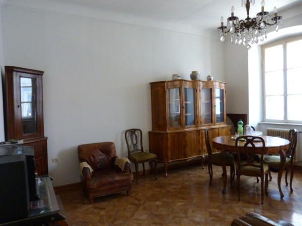 Bilocale Trieste Via Domenico Rossetti 7