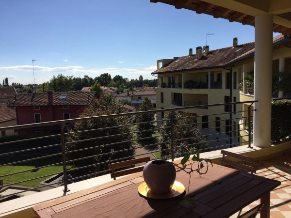 Attico / Mansarda in vendita a Fiume Veneto, 6 locali, prezzo € 235.000 | Cambio Casa.it