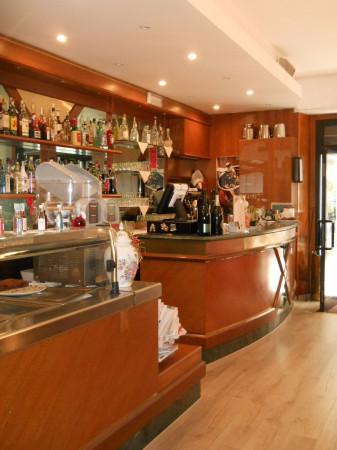 Ristorante / Pizzeria / Trattoria in vendita a Como, 4 locali, zona Zona: 1 . Centro - Centro Storico, Trattative riservate | Cambio Casa.it