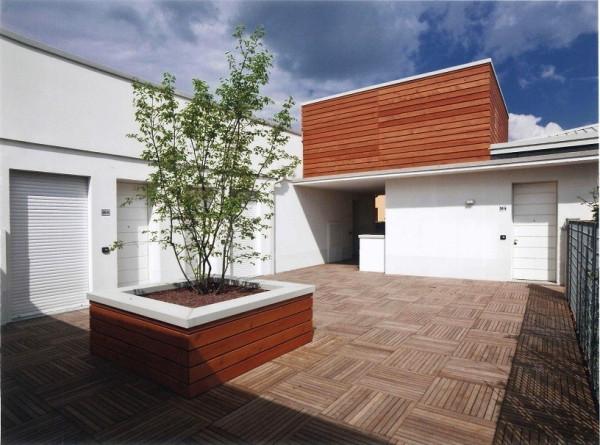 Villa in vendita a Arosio, 4 locali, prezzo € 210.000 | Cambio Casa.it