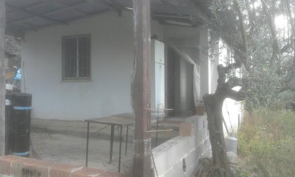 Rustico / Casale in vendita a Genzano di Roma, 2 locali, prezzo € 75.000 | Cambio Casa.it
