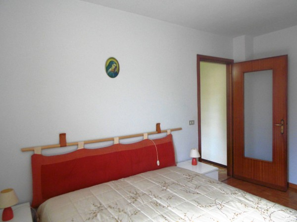 Bilocale Castellamonte Via Don Severino Bertola 5