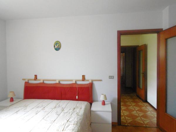 Bilocale Castellamonte Via Don Severino Bertola 6