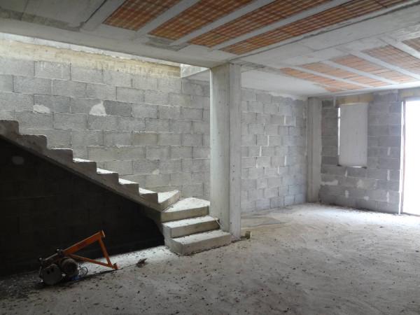 Soluzione Indipendente in vendita a Alcamo, 6 locali, Trattative riservate | Cambio Casa.it