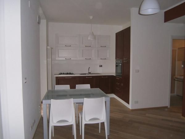 Appartamento in Affitto a Torino Periferia Sud: 2 locali, 60 mq