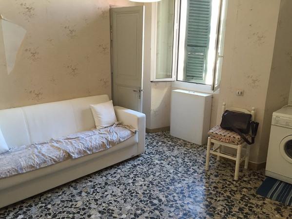 Bilocale Sanremo  2