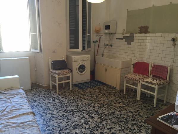 Bilocale Sanremo  3