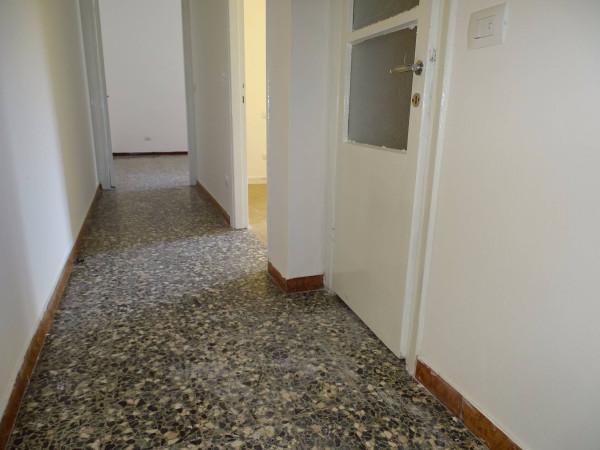 Bilocale Milano Via Rancati, 10 10