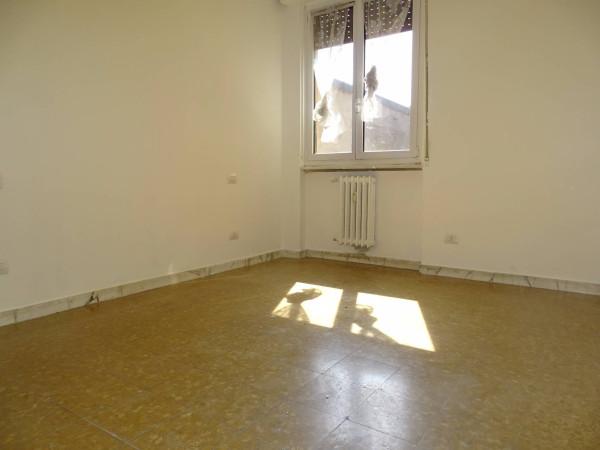 Bilocale Milano Via Rancati, 10 6