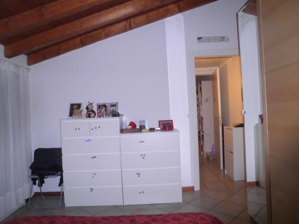 Bilocale Montichiari Via Luigi Pirandello 6