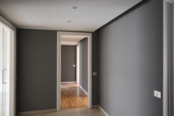 Appartamento in affitto a Milano, 4 locali, zona Zona: 18 . St. Garibaldi, Isola, Maciachini, Stelvio, Monumentale, prezzo € 2.400 | Cambio Casa.it