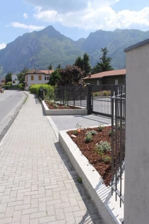 Bilocale Abbadia Lariana Via Nazionale 11