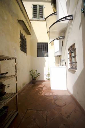 Bilocale Firenze  11