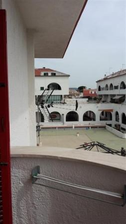 Appartamento in affitto a Cerveteri, 3 locali, prezzo € 1.200 | Cambio Casa.it