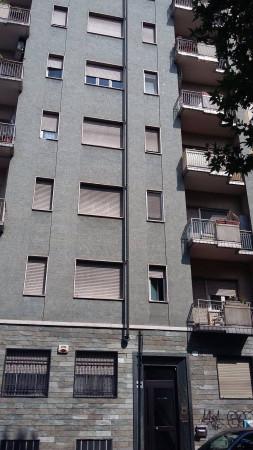 Bilocale Torino Corso Unione Sovietica 1