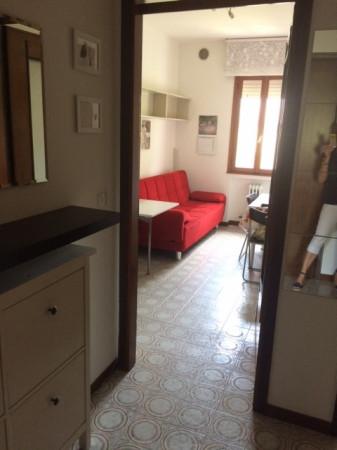 Bilocale Padova Via Pietro Canal 2