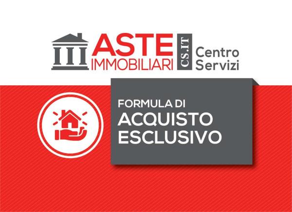 Bilocale Milano Via Spadini, 15 2