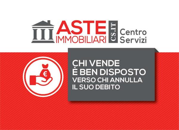 Bilocale Milano Via Spadini, 15 3