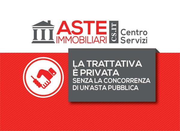 Bilocale Milano Via Spadini, 15 5