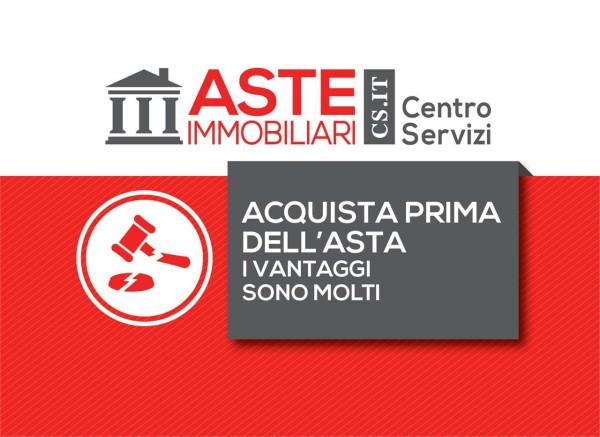 Bilocale Milano Via Spadini, 15 6