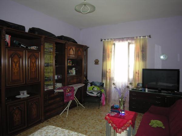 Bilocale Aprilia Via Cavour, 10 1