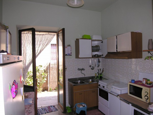 Bilocale Aprilia Via Cavour, 10 10
