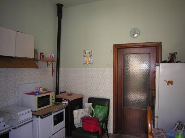 Bilocale Aprilia Via Cavour, 10 11