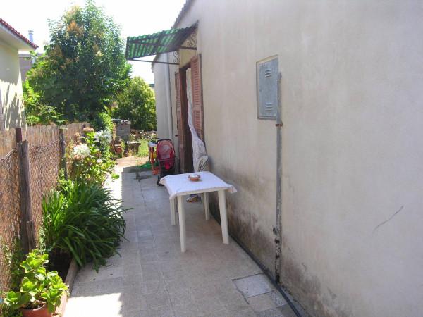 Bilocale Aprilia Via Cavour, 10 12
