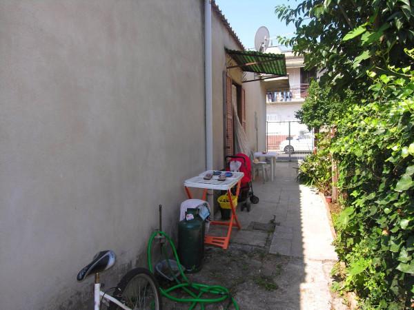 Bilocale Aprilia Via Cavour, 10 13