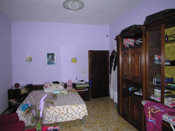 Bilocale Aprilia Via Cavour, 10 2