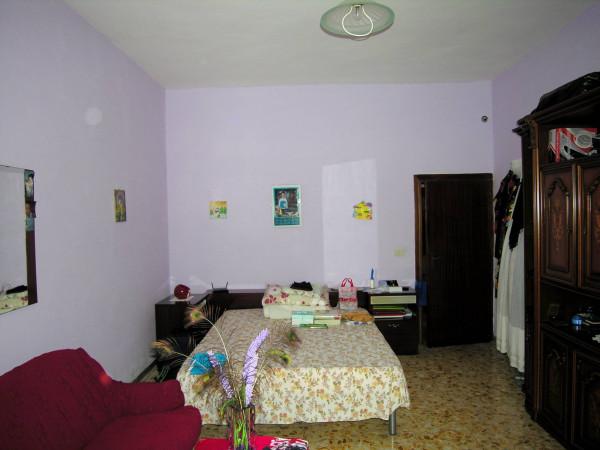 Bilocale Aprilia Via Cavour, 10 3