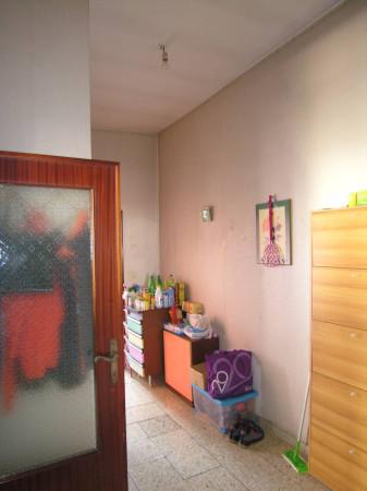 Bilocale Aprilia Via Cavour, 10 4