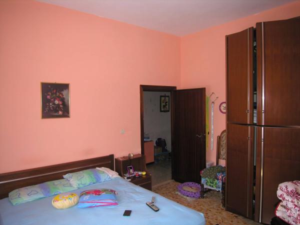 Bilocale Aprilia Via Cavour, 10 7