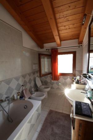 Bilocale Borgoricco Via Della Pieve 13