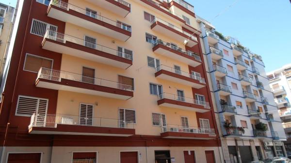 Appartamento in affitto a Bari, 4 locali, prezzo € 700 | Cambio Casa.it