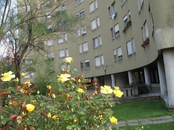 Appartamento in vendita a Vedano al Lambro, 9999 locali, prezzo € 65.000   Cambio Casa.it