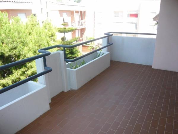 Appartamento in vendita a Cupra Marittima, 3 locali, prezzo € 195.000 | Cambio Casa.it