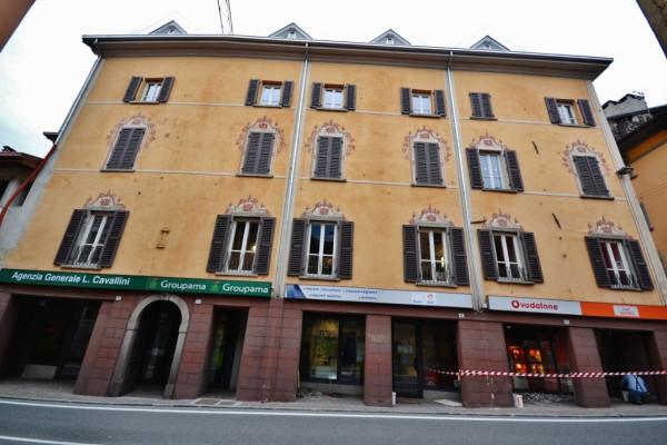 Bilocale Breno Via Giuseppe Mazzini 1