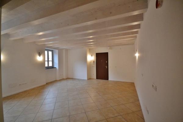 Bilocale Breno Via Giuseppe Mazzini 5