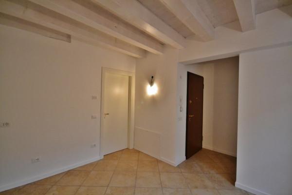 Bilocale Breno Via Giuseppe Mazzini 8