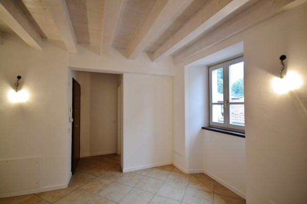 Bilocale Breno Via Giuseppe Mazzini 9