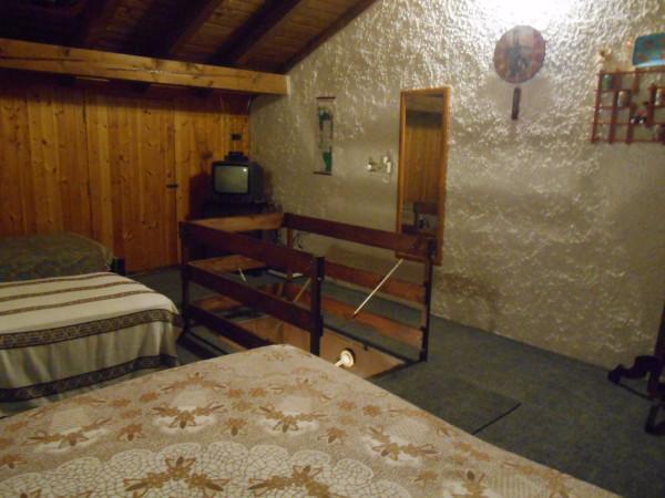 Bilocale Andalo Valtellino  12