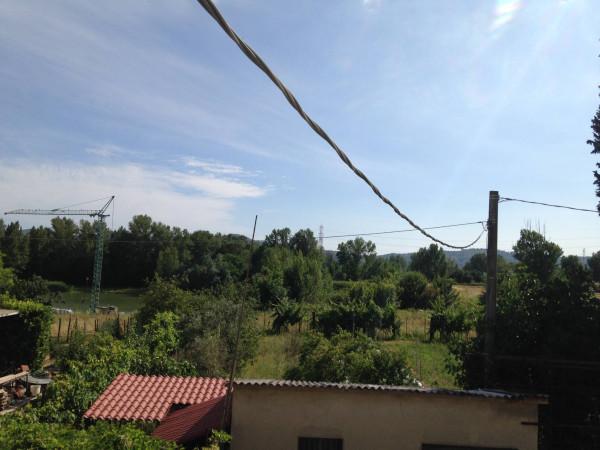 Bilocale Signa Via Del Pino 1
