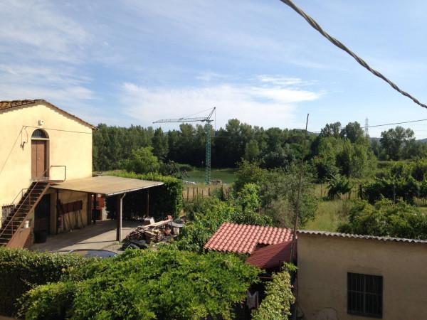 Bilocale Signa Via Del Pino 3
