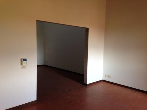 Bilocale Signa Via Del Pino 8