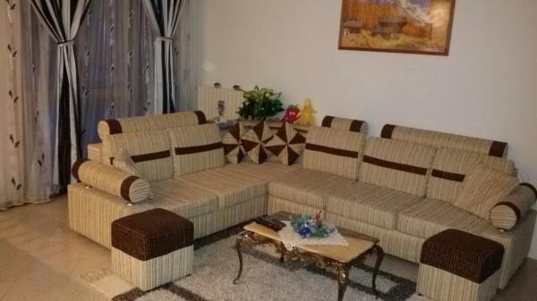 Appartamento in vendita a Monterenzio, 3 locali, prezzo € 128.000 | Cambio Casa.it